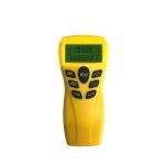 UL100 Ultrasonic Distance Meter Infrared Handheld Distance Measuring Instrument