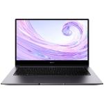 HUAWEI MateBook D 14 Laptop, 14 inch, 16GB+512GB