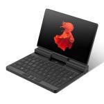 ONE-NETBOOK Engineer PC, 7.0 inch, 8GB+512GB