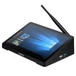 PiPo X10s All-in-One Mini PC, 10.1 inch, 6GB+64GB