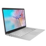 Jumper EZbook S5 Laptop, 14.0 inch, 6GB+128GB