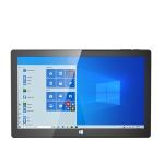 Jumper EZpad 8 Tablet PC, 10.1 inch, 6GB+128GB
