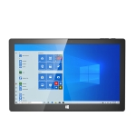 Jumper EZpad Pro 8 Tablet PC, 11.6 inch, 6GB+64GB