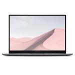 Xiaomi RedmiBook Air 13 Laptop, 13.3 inch, 16GB+512GB