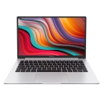 Xiaomi RedmiBook 13 Laptop, 13.3 inch, 8GB+512GB