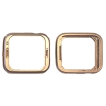 Middle Frame  for Apple Watch Series 5 40mm (Gold)
