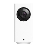 Original Xiaomi Dafang Smart Camera 1080P HD Dual PTZ WiFi Network Home Surveillance Camera, CN Plug