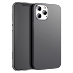 hoco Thin Series Frosted PP Phone Protective Case For iPhone 12 Pro