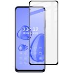 For Xiaomi Mi 10T 5G / 10T Pro 5G / 10T Lite 5G / Redmi K30S / Redmi Note 9 Pro 5G IMAK 9H Surface Hardness Full Screen Tempered Glass Film Pro+ Series