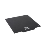 Creality Soft Magnetic Heated Bed Sticker For Ender-3 3D Printer