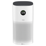Original Huawei 720 Full Effect Air Purifier 1i, Support HUAWEI HiLink, CN Plug