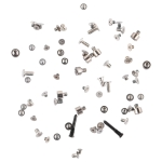 Complete Set Screws and Bolts for iPhone 12(Random Color Delivery)