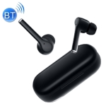 Original Huawei Freebuds 3i Bluetooth 5.0 Active Noise Control Wireless Bluetooth Earphone (Black)