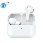 Original Honor Earbuds X1 MOECEN Digital Noise Reduction Wireless Bluetooth Earphone with Charging Box, Support Touch & Voice Assistant & Call