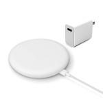Original Xiaomi MDY-10-EH 20W Qi Standard High Speed Wireless Charging Kit, CN Plug