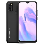 [HK Warehouse] Blackview A70, 3GB+32B