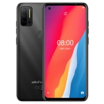 Ulefone Note 11P, 8GB+128GB
