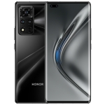 Honor V40 YOK-AN10 5G, 8GB+256GB, China Version