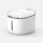 Original Xiaomi Youpin Petoneer Intelligent Automatic Pet Water Dispenser, US Plug