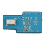 Recording Microphone Board for Samsung Galaxy Tab A 8.0 (2017) / SM-T385