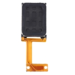 Speaker Ringer Buzzer for Samsung Galaxy Tab 4 7.0/SM-T230/T235/T231