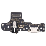 Charging Port Board for Samsung Galaxy A21 SM-A215