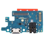 Charging Port Board for Samsung Galaxy M31s SM-M317F