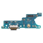 Charging Port Board for Samsung Galaxy A11 SM-A115F/DS