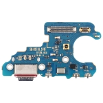 Charging Port Board for Samsung Galaxy Note10 SM-N970F