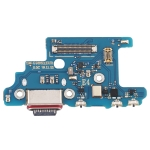 Charging Port Board for Samsung Galaxy S20+ SM-G985B(EU Version)