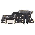 Charging Port Board for OPPO Realme 7 RMX2111