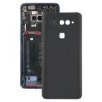 Original Battery Back Cover for TCL Plex T780H(Black)