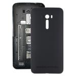 Battery Back Cover for Asus Zenfone Selfie ZD551KL
