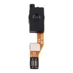 Fingerprint Sensor Flex Cable for Xiaomi Mi 10 Lite 5G/Mi 10 Youth 5G/M2002J9E M2002J9G
