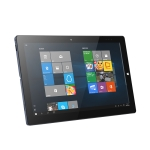 PiPO W11 2 in 1 Tablet PC, 11.6 inch, 8GB+128GB+512GB SSD