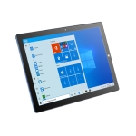 W10 2 in 1 Tablet PC, 10.1 inch, 6GB+64GB