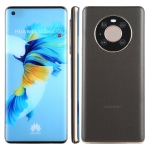 Color Screen Non-Working Fake Dummy Display Model for Huawei Mate 40 5G(Green)