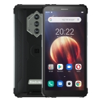 Blackview BV6600 Rugged Phone, 4GB+64GB