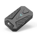 GAMWING Mix Lite Mobile Phone Game Keyboard Mouse Converter