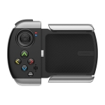 GAMWING AO BING Mobile Phone Gaming Controller Gamepad, Android Version