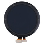 LCD Screen and Digitizer Full Assembly for Huawei Watch GT 2e 46mm HCT-B19