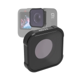 JSR KB Series ND32 Lens Filter for GoPro HERO9 Black