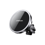 JOYROOM JR-ZS240 15W Max Car Magnetic Wireless Charge Holder