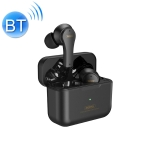 Remax Proda TWS-27 Bluetooth 5.0 True Wireless Stereo Music Earphone(Black)