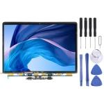 LCD Display Screen for Macbook Air Retina 13.3 M1 A2337 2020 EMC 3598 MGN63 MGN73