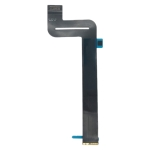 Touch Flex Cable for Macbook Pro Retina 13 inch 2020 EMC3456 821-02716-04