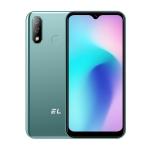 [HK Warehouse] KXD EL D68, 3GB+32GB