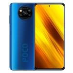 [HK Warehouse] Xiaomi POCO X3, 64MP Camera, 6GB+128GB, Global Official Version