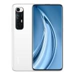 Xiaomi Mi 10S 5G, 108MP Camera, 8GB+256GB