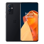 OnePlus 9 5G, 48MP Camera, 8GB+128GB